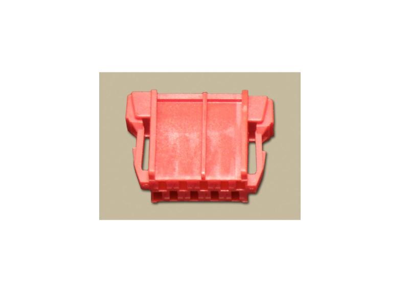 Kontaktstycke EGK 100,röd